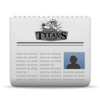 Titan Casino Nyheter